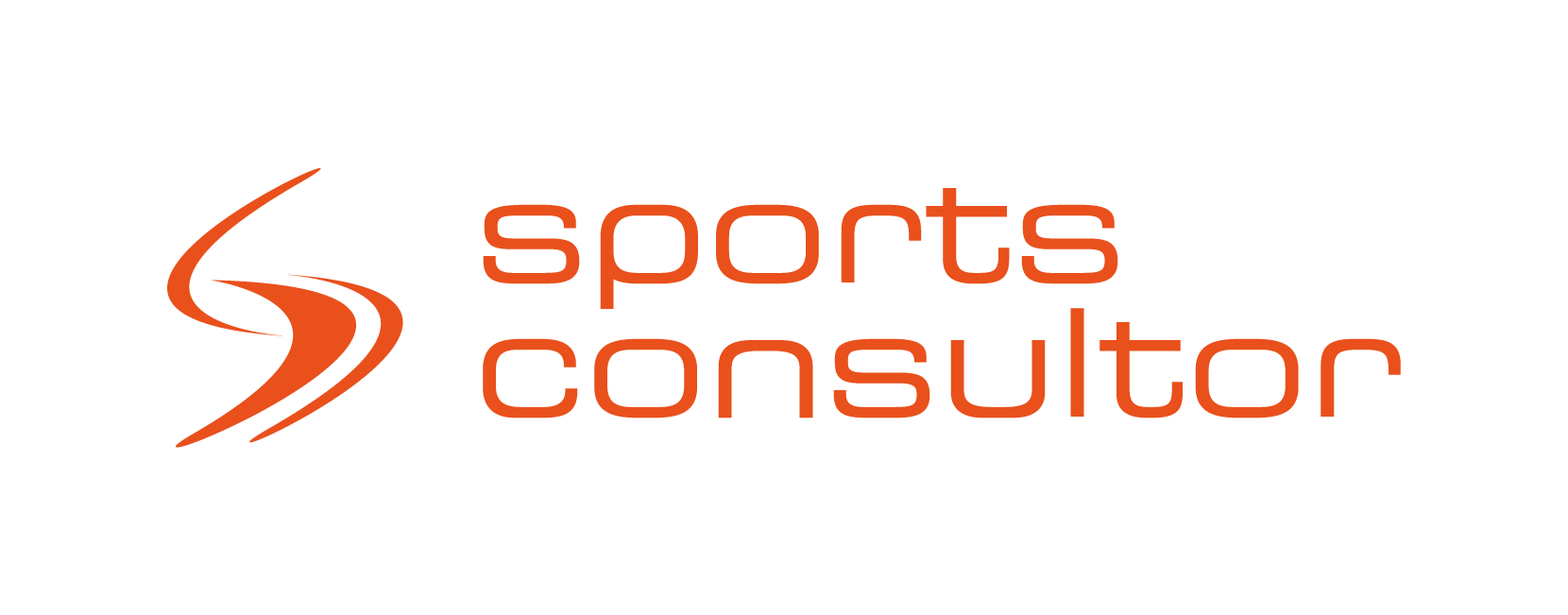 Sports consultor - the football family office - DE